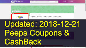 Peeps & Company Coupons, Promo Codes & Deals Perfectmemorials Com Cremation Urns 25 Best Reviewed The Lavender Bloom Urn Series Is Very Perfect Memorials An Error Set In Stoneat The Cemetery Wsj Communal Ashes Area And Iensitive Councils Scattering Ashes Peeps Company Coupons Promo Codes Deals Other Places To Visit Japan Society Of Wood Science Halloween 24 Coupon Code Lexus Service Coupons 2019 Earnest Heart Stainless Steel Bchstream Promo Instacart Free Delivery Fanatics Codes In Light Competitors Revenue Employees Owler