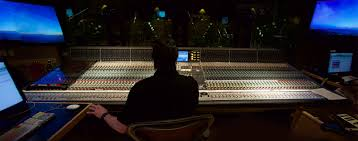 Secrets Of The Pros Education About Audio Production Recording