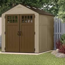 6x8 Wooden Storage Shed by Rent Sheds 150 Photos Contractors 3687 E Broadway Alton Il