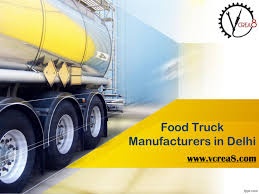 Food Truck Manufacturers In Delhi By Rakesh.indiacreatives - Issuu China Ce Fast Delivery Food Trailer Manufacturers Factory Ukung Chinese Europe Trucks Mobile Buy Best Outside Catering Truck Equipment This Is It Bbq 1600 Prestige Custom Tampa Area For Sale Bay Renuka Enterprises Manufacturing Customfoodtruck Hashtag On Twitter For New Trailers Bult In The Usa Cart Concepts Manchester Ct Food Van Manufacturer Hyderabad Call 9849077810 Mast Kitchen