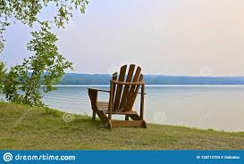 Sugar Lake Minnesota Stock Photo. Image Of Sugar, Chair ... Mnesotavikingsbeachchair Carolina Maren Guestmulti Use Product Folding Camping Chair Princess Auto Buy Poly Adirondack Chairs For Your Patio And Backyard In Mn Nfl Minnesota Vikings Rawlings Tailgate Kit 2 First Look Yeti Camp Cooler Bpack Gearjunkie Marchway Ultralight Portable Compact Outdoor Travel Beach Pnic Festival Hiking Lweight Bpacking Kids Sugar Lake Lodge Stock Image Image Of Yummy Twins Navy Recling High Back By 2pack Timberwolves Xframe Court Side