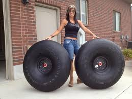 Stick With 31 Inch Or Go To 35 Inch Tires? Oversize Tire Testing Bfgoodrich Allterrain Ta Ko2 35 Inch Tires For 15 Rims In Metric Pics Of 35s Tire On Factory 22 Gm Rims Wheels Tpms Truck And 2015 Lariat Inch Tires 2ready Lift Kit 4 Lift Vs Stock With Arculation Offroading New And My Jlu Sport 2018 Jeep Wrangler Interco Super Swamper Ltb We Finance No Credit Check Picture Request Include Wheel Size Ih8mud Forum Mud Set Michigan Sportsman Online Hunting Flordelamarfilm
