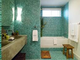 badezimmer fliesen grun ideas