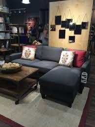 world market abbott sofa memsaheb net