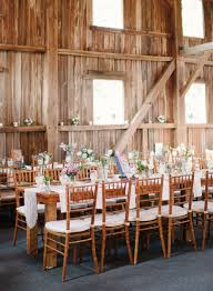 Lavender Inspired Wedding At Springfield Manor   Receptions, Barns ... Timberline Barn Buffalo Missouri Wedding Venue The At Springfield Farm Williamsport Bryan George Music 474 Will Dean Road Vermont Coldwell Banker Hickok 5 Bedroom Cversion For Sale In Oakham A Simple Rustic Along Came Trudy 18694 Nature Avenue Mn 56087 Mls 6028881 Edina Julie And Jesse Maryland Lavender Inspired Manor Receptions Barns Week Pictures Oct 39 2016 Visual Journal Building The Pavilion Gunnery Sergeant Thomas P Sullivan Park 5861 Old Jacksonville Rd Il 62711 Estimate Weddings