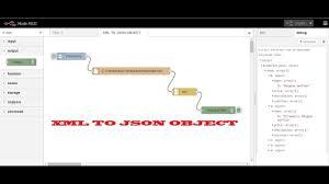 OmniGraffle FileMaker Generating JSON