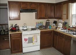 Proper Kitchen Cabinet Knob Placement by Bathroom Cabinets Kitchen Cabinet Knob Placement Pulls For