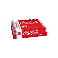 Coca-Cola (12oz / 35pk) - Sam's Club Very First Coke Was Bordeaux Mixed With Cocaine Daily Mail Cool Retro Dinettes 1950s Style Cadian Made Chrome Sets How To Remove Soft Drink Stains From Fabric Pizza Saver Wikipedia Pin On My Art Projects 111 Navy Chair Cacola American Fif Tea Z Restaurantcacola Coca Cola Brand Low Undermines Plastic Recycling Efforts Pnic Time 811009160 Bottle Table Set Barber And Osgerbys On Chair For Emeco Can Be Recycled
