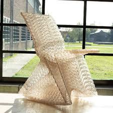 Endless Rocking Chair