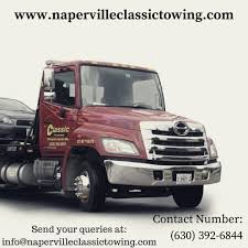 Pin By Classic Towing On Towing Services | Pinterest | Towing ... 773 6819670 Chicago Towing A Local Company 1st First Gear 1960 Mack B61 Tow Truck Police 134 Scale Naperville Chicagoland Il Near Me English Bulldog Saved From Tow Truck In Chicago Archives 3milliondogs Httpchigocomlocaltowing 7561460 Blog In The Windy City Rates Are Huge For Companies And That Platinum Ventura Countys Premier Recovery Safety Tip When Service Arrives At Your Location Service Aarons 247 Gta5modscom