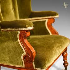 Antique Wing Back Chair, Victorian, Green Velvet C.1850 – London ... Accent Chairs Living Room The Mine Canoodolling Pair Of French Canopy In Silver Leaf And Tintern Riser Porter Chair Homecare Medical Mobility Aids 270 Best Colorful Chair Images On Pinterest Sold Sofas Benches Harp Gallery Antiques With Brown Lacquer White Linen 995 Traditional Upholstered Skirted Swivel Glider Bassett Fniture Gold Paint Black Leatherette 118 Antique Very Velvet Blofeld Platinum Porters By Bedroom Vintage Hooded Inset With Cane From Piatik Ruby Lane Modern Armchair