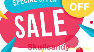 Skullcandy Coupons (Daily Update): 100% WORKING 35 Off Skullcandy New Zealand Coupons Promo Discount Skull Candy Coupon Code Homewood Suites Special Ebay Coupons And Promo Codes For Skullcandy Hesh Headphones Luxury Hotel Breaks Snapdeal Halo Heaven 2018 Meijer Double Policy Michigan Pens Com Southwest Airlines Headphones Earbuds Speakers More Bdanas Specials Codes Drug Mart Direct Putt Putt High Point Les Schwab Tires Jitterbug