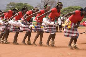 Venda Tribe Culture Traditional Attire Music Language Quick Facts