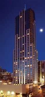 100 Four Seasons Residences Denver Trimont Real Estate Advisors Trimont REA