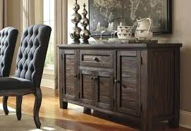 Ashley Furniture Server Home Design Amazing Dining Room Best Mentor Oh Store Dealer Of And Hutch