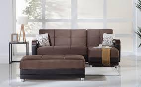 Istikbal Lebanon Sofa Bed by Luna S Naomi Brown Istikbal Furniture