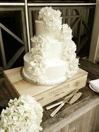Cake by Publix ttp