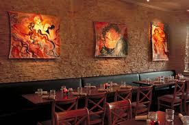 Moonshine Patio Bar Grill Austin Tx Menu by Moonshine Restaurant Patio Bar And Grill Austin Tx
