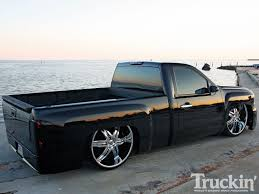 Finest Silverado 2008 Has Tr %b Chevy Silverado%bright Side Angle On ... 2008 Chevy Silverado 2500hd Duramax Diesel 4x4 Ltz Z71 Mnroof Pin By Jamie Kelly Designs On Truck Yeah Pinterest Lifted Chevy Jayxx Chevrolet 1500 Regular Cab Specs Photos 1102dp 1289hp Flagship Front Three Quarter Fs Lifted Offshoreonlycom Lvadosierracom How Much Lift Will I Need Suspension File2008 Lsjpg Wikimedia Commons A Second Chance To Build An Awesome 3500hd Chevrolet Hybrid Specs 2009 2010 2011 2012 68 Dropped 24 In Intro Flow Wheels Youtube Pics Of My Forum Gmc With