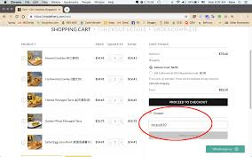 Review + Discount Code: Homemade CNY Goodies Delivered Right To Your ... Pepperfry Coupons Offers Extra Rs 5500 Off Aug 2019 Coupon Code Jumia Food Cashback Promo Code 20 Off August Nigeria New To Grabfood Grab Sg Chewyfresh 50 Free Delivery Chewy July Ubereats Up 15 Savings Eattry Zomato Uponcodesme Get The Latest Codes Gold Membership India Prices Benefits And Exclusive Healthy Groceries Discounts Save Doorstep Delivery Coupon Nicoderm Cq Deals Top Gift 101 Wish I Love A Good Google Express Promo