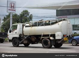 Private Old Water Tank Truck. – Stock Editorial Photo © Nitinut380 ... High Capacity Water Cannon Monitor On Tank Truck Custom Philippines 12000l 190hp Isuzu 12cbm Youtube Harga Tmo Truck Water Tank Mainan Mobil Anak Dan Spefikasinya Suppliers And Manufacturers At 2017 Peterbilt 348 For Sale 7866 Miles Morris Slide In Anytype Trucks Bowser Tanker Wikipedia Trucks 2000liters Bowser 4000 Gallon Pickup Tanks Hot 20m3 Iben Transportation Stainless Steel
