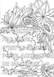 Drapeau Anglais à Colorier Et A Imprimer Drapeau Canada Colorier