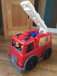100 Bricks Truck Sales Mega Bloks Fire Bricks In SS9 Eastwood For 600 For Sale