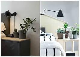 dormir avec une plante dans la chambre plante pour chambre à coucher 5 plantes d int rieur pour d corer la