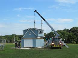 Amish Built Storage Sheds Illinois by Buy Amish Storage Sheds And Prefab Garages Add Space For Life