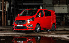 Custom Ford Transit Will Make You Look Twice | Medium Duty Work ... New For 2015 Nissan Trucks Suvs And Vans Jd Power File1978 Ford Transit Van Ice Cream Cversion 22381174286 The Citan From Just 17500 Pm Iercounty Truck Van Bestselling Cargo Family On Earth Now That Is A Family Automotive Movation Pinterest Honda Introduces Minnie Truckscom Jim Glover Auto Car Dealer In Owasso Ok Transportation Icons Stock Vector Illustration Of Newton Iowa Used Best Pickup Trucks 2018 Express And Denver Image Kusaboshicom