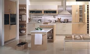 cuisine 駲uip馥 ikea cout d une cuisine 駲uip馥 100 images prix d une cuisine 駲