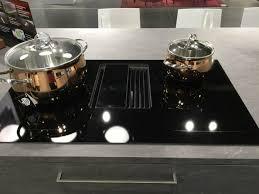 möbel küche nolte birke grau xxxlutz