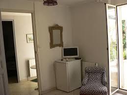 chambre d hote sanary sur mer chambres d hôtes la coline chambre d hôtes sanary sur mer