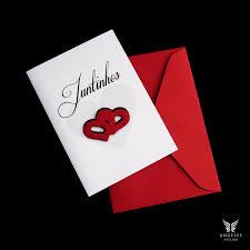 Amor Greetings All Kind Mensagens De Amor Frases De