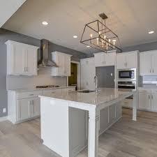 100 Marasco Homes Omaha Nebraska Facebook