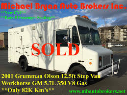 Michael Bryan Auto Brokers Dealer# 30998 Grain Box Agrilite By Geml Inc Used Work Truck Sales Demary Van Trucks For Sale N Trailer Magazine Craigslist By Owner Best Resource Ford F750xl For Sale Rich Creek Virginia Price 11900 Year 2010 Hino 24ft Tampa Florida 26ft Arizona Commercial Llc Rental Gmc 1920 New Car Release Of 24 Ft Box Truck With Ramp Home Category Blue Media Ai Hd Video 05 Gmc C7500 Ft Box Truck Cargo Moving Van For Sale See 2015 Hino 268 25950lb Gvwr Under Cdl24ft Liftgate At