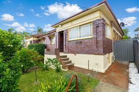 100 Gladesville Houses For Sale 4A Massey Street NSW 2111 Semi Detached