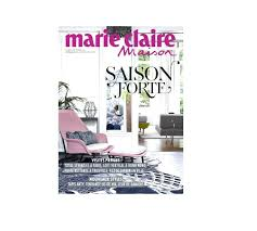abonnement magazine de cuisine cuisine janod 06520 photos de design d intérieur et décoration de