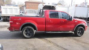 100 Swift Trucks For Sale A A Truck CarandTruckca