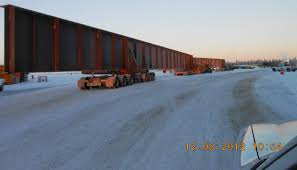 Trucks Hauling Massive Girders For Bridge Project Likely To Cause ... Former Army Logistics Officer Brings Experience To Alta Carlile Transportation Systems Kenworth T800w Truck C216 Flickr Recruiting Systems Trucksimorg Carlile Transportation The Jack Jessee Blog Page 2 American Simulator I35 South Of Story City Ia Pt 5 Driver Wins Alaska Truck Driving Championships People Ice Road Truckers Trucking Peterbilt 379 Gta5modscom Exposures Most Teresting Photos Picssr T800 V 12 Ats Mod