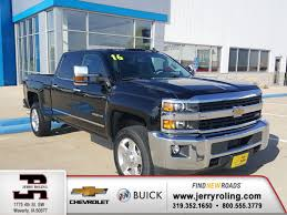Chevrolet Silverado 2500 Trucks For Sale In Cedar Rapids, IA 52404 ... 2018 Freightliner 122sd Dump Truck For Sale Auction Or Lease Cedar New Dealership Thompson Trailer Rapids Iowa Pilot Truck Stop Proposed For I380 In The Gazette 7820 6th St Sw Ia 52404 Commercial Property Richardson Motors Certified And Used Trucks Dubuque 2011 Lifeliner Magazine Issue 3 By Motor Association Country Ia Best Image Kusaboshicom Search Ram Waterloo City Home Facebook