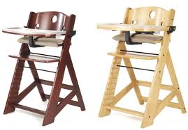 Nuna Zaaz High Chair Amazon by Nuna Zaaz Inhabitots