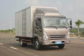 100 Hyundai Truck Hyundai Truck