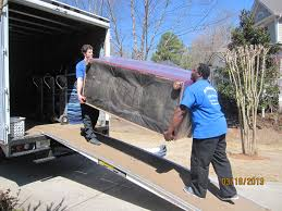 Help Unloading A Moving Truck (wonderful Atlanta Furniture Movers ... Dump Truck Rental Cstruction Med Heavy Trucks For Sale Budget Rent A Car Wiki The Dancing Donut Indianapolis Food Trucks Roaming Hunger Off The Hook Fish And More Uhaul Moving Storage Of Lawrence 8550 Pendleton Pike Palfleet Equipment Tiffin Nationwide Commercial For Your Job Site Quotes From Trusted Companies Discount Car Rental Rates Deals Ooh Wee Chicken How Much Does It Cost To Move Locally In