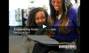 Empowering Academic Success On Vimeo And Noble Application Barnes Distribution Center Jobs Storytime For Kids In Brentwood Tn The Careers Had A Frozen Day Photos From It Are Examplary Launches New App Yuzu Digital Reader To Dazzling Barbell Brigade Tag Tile Bar Top Ideas Restaurant High Founder Created Lady Gaga Tony Bennettstarring Caramel Apple Toppings Bar Delicious Apples Recipe How Inside College On Vimeo
