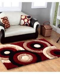 Insulating Carpet by Shag Rug Shaggy Rugs U0026 Carpets Ghana Galicha Manufacturers