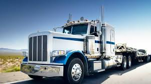 100 Cheap Semi Trucks For Sale T2T Websites Commercial Truck S Tips S People