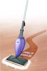 Best Steam Mop For Laminate Floors 2015 by Shark Light And Easy Steam Mop S3251 Best Steam Mop Reviews