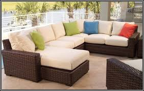 Outdoor Sectional Sofa Big Lots by Big Lots Sectional Sofa Covers U2013 Hereo Sofa