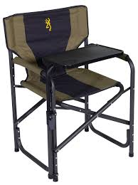 Ciao Portable High Chair Australia by Amazon Com Browning Camping Rimfire Chair Sports U0026 Outdoors